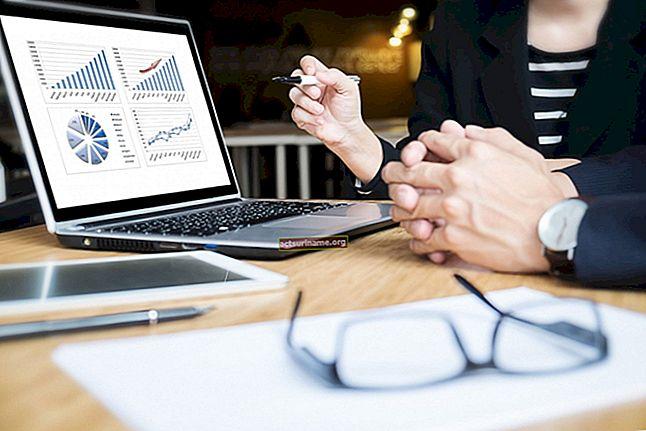 Как да продаваме бизнес консултации за домашни компютри