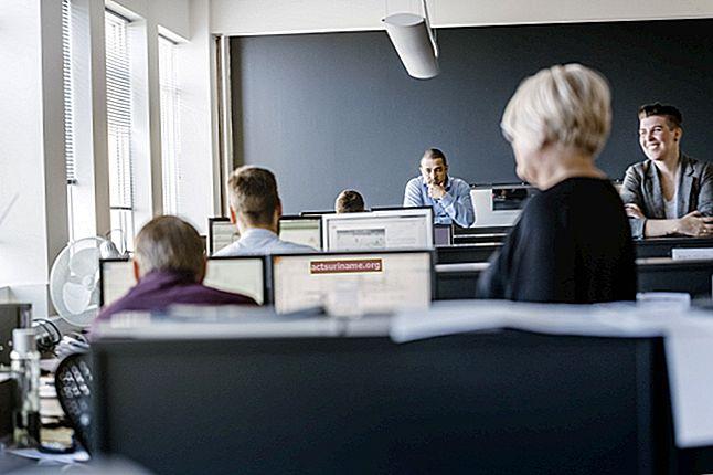 Източници на риск за бизнес среда
