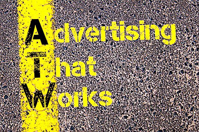 Рекламные методы для малого бизнеса