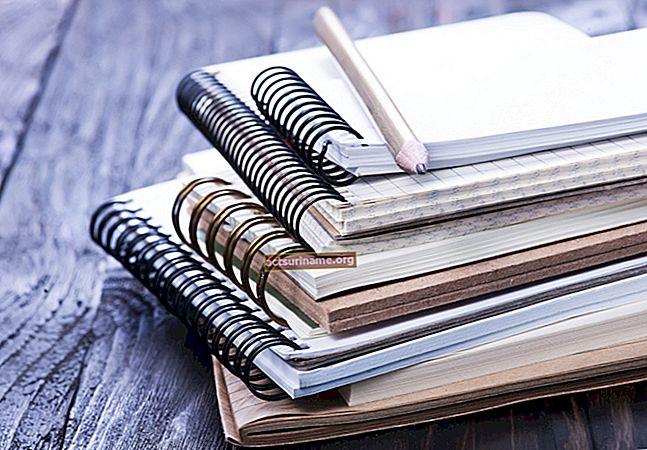 Творческие способы переплести книгу