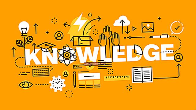 Как улучшить знания сотрудников о продукте