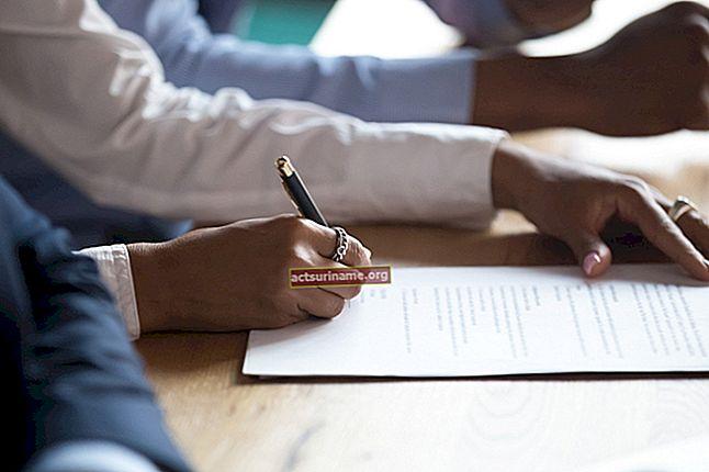 Основы управления контрактами