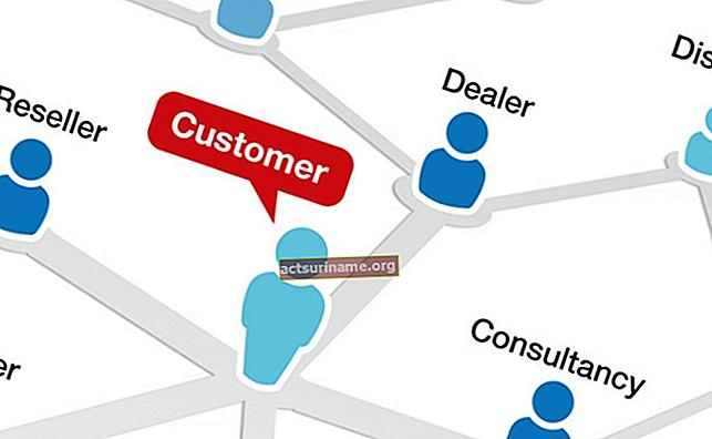 Как построить канал продаж в сфере технологий