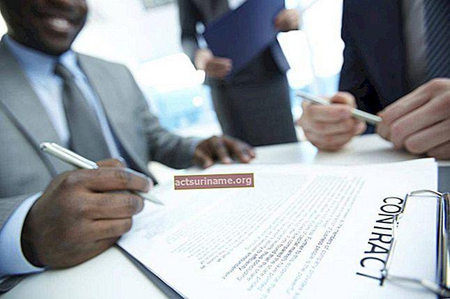 Как да се договарят договори за товарни превози