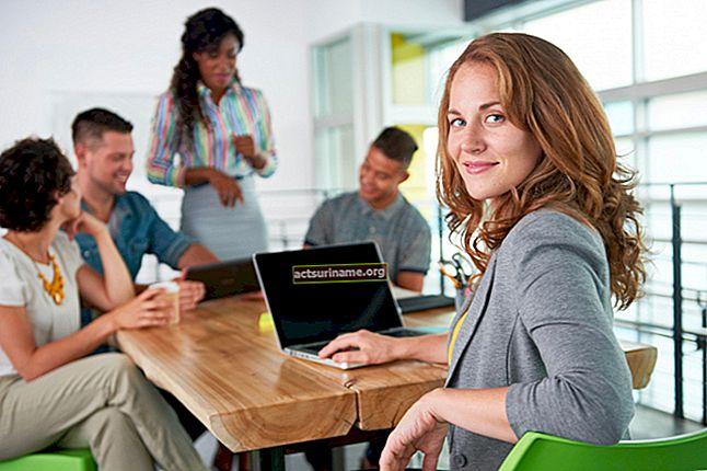 Консультанты по социальным сетям Jump-Start Houston Business Strategy