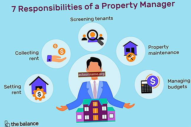 Как обеспечить договорные права и право собственности на недвижимость