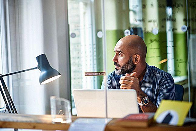 Как мне открыть страховой бизнес?