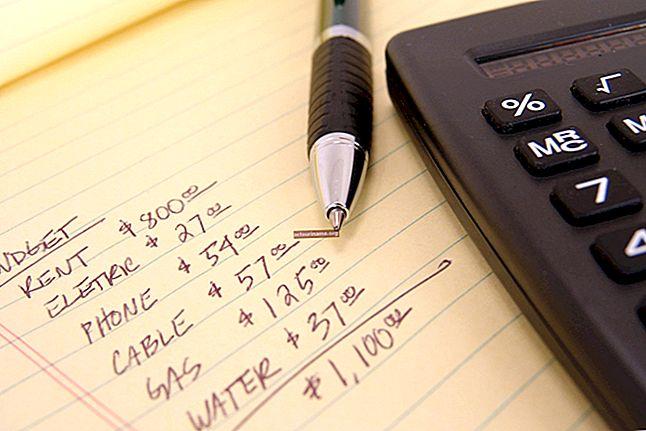 Как рассчитать операционные расходы для небольшой проектной фирмы