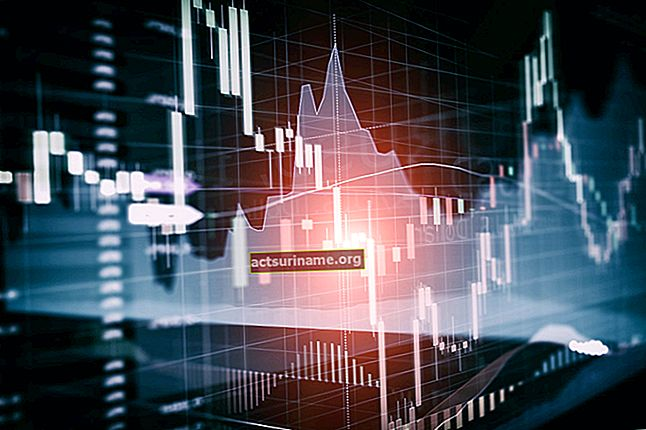 Qu'est-ce qu'une analyse de tendance normale pour une entreprise?