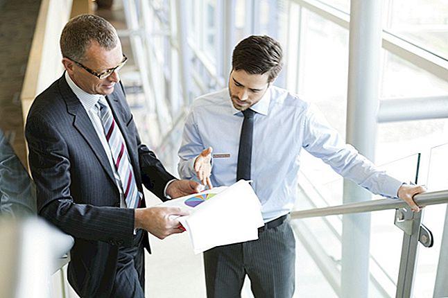 Come viene misurata l'integrità in un'azienda?