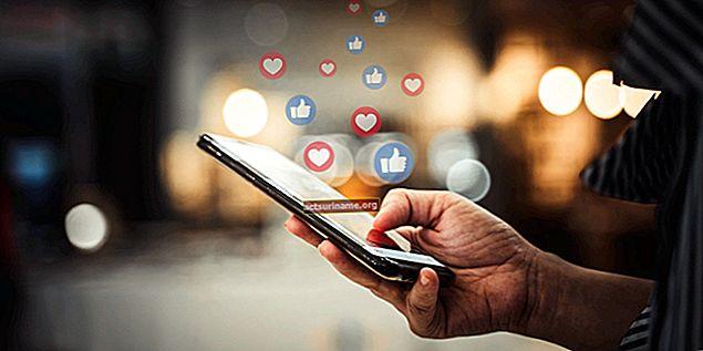 Come promuovere una grande apertura attraverso i social media