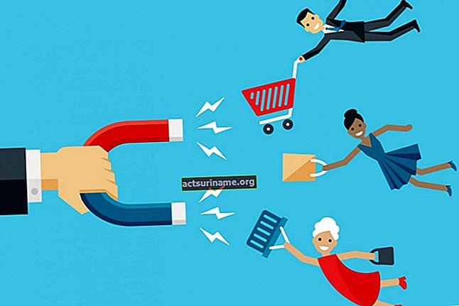 Come acquisire clienti per un'agenzia di talenti