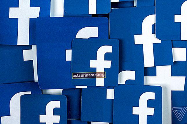 Come aggiungere gruppi di Facebook a Flipboard