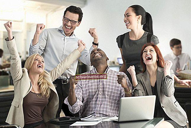 Come aumentare la soddisfazione sul posto di lavoro