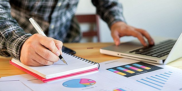 Come pianificare e contrattare una lettera commerciale