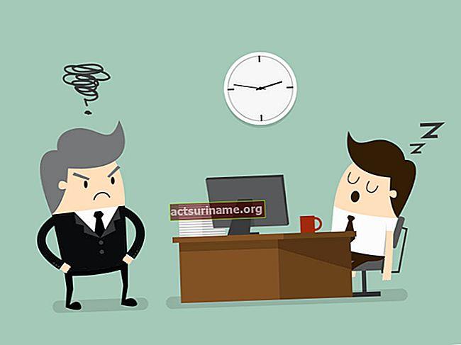 Come motivare i dipendenti compiacenti
