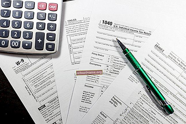 Pratiche fiscali per l'assunzione in una LLC