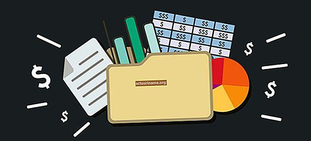 Procedure contabili per piccole imprese