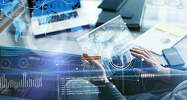 Какви са ползите и рисковете на собственика на бизнес от правенето на бизнес в Интернет?