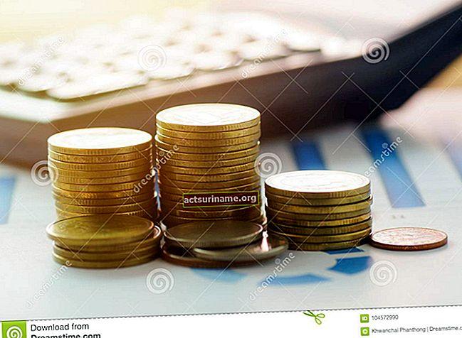 Concetti validi per i sistemi contabili