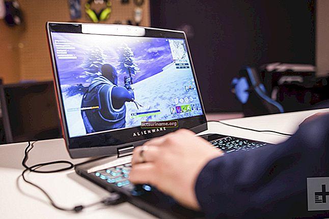 Buoni motivi per passare a un nuovo laptop