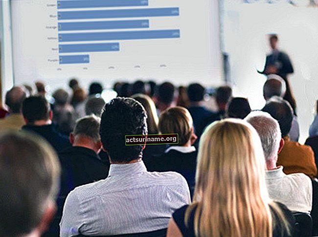 Idee per le riunioni dei dipendenti