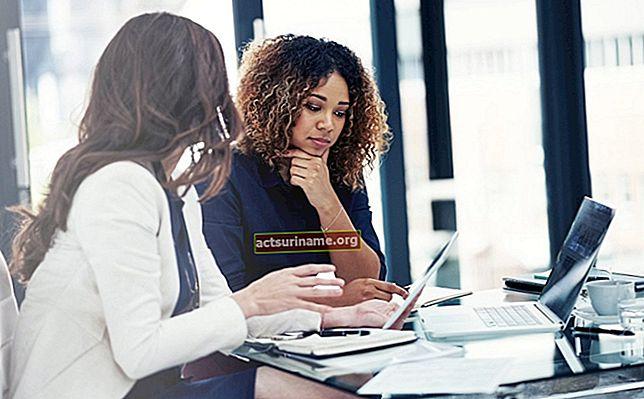 Dove posso ottenere un prestito aziendale di proprietà di una donna?