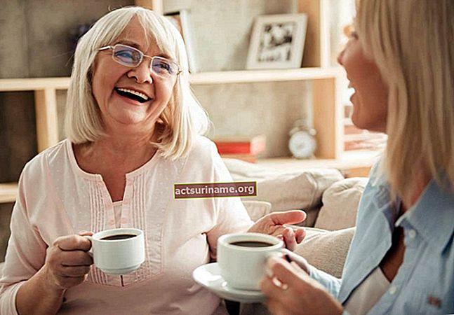 Idee di marketing per comunità senior