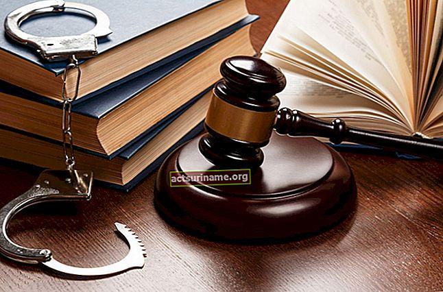 Le procedure di annullamento per l'attività di ristorazione per legge