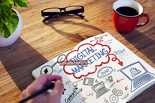 Творчески маркетингови идеи за лятото