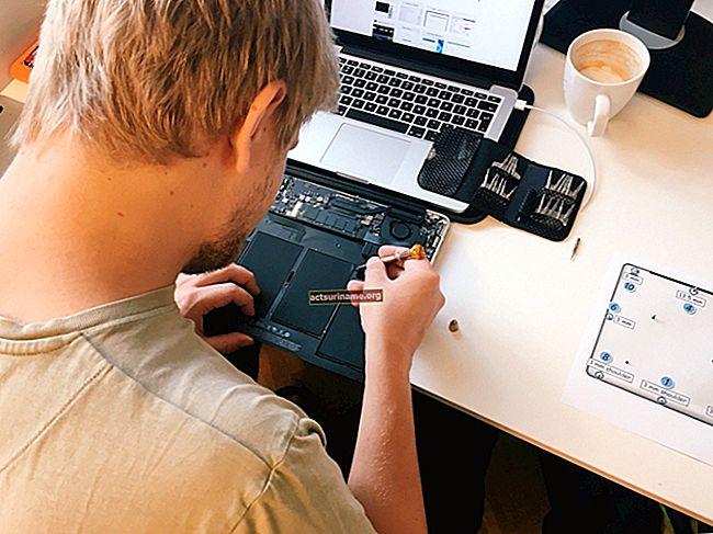 Отстраняване на неизправности с флип камера с компютър Mac