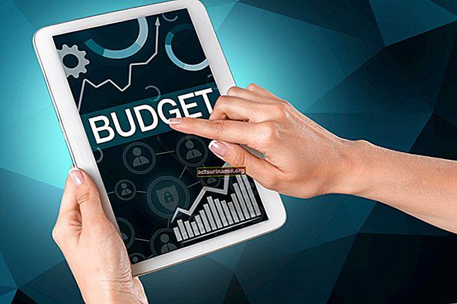 Ограничения или критики на нулево базираното бюджетиране