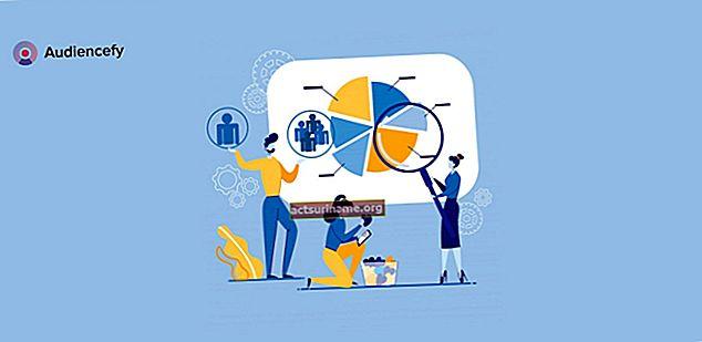 Стратегии за сегментиране на клиенти