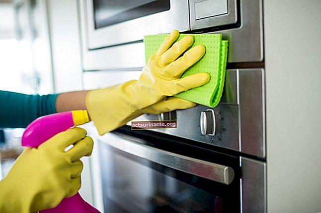 Как да стартирам услуга за почистване на дома