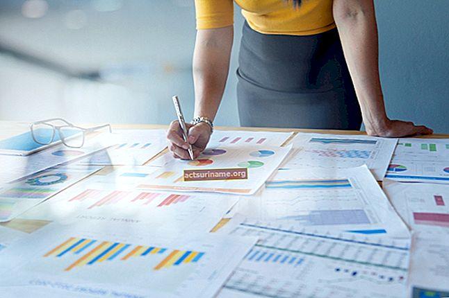 Как да ръководя счетоводен екип