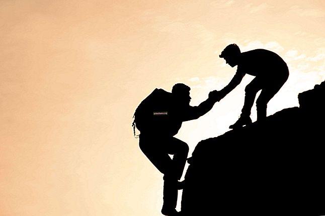 Как да изградим визионерско лидерство